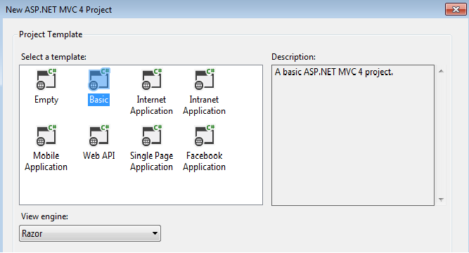 4 Basic ways to pass data from Controller to View in ASP NET MVC
