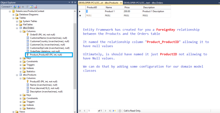 codefirst_rel_01