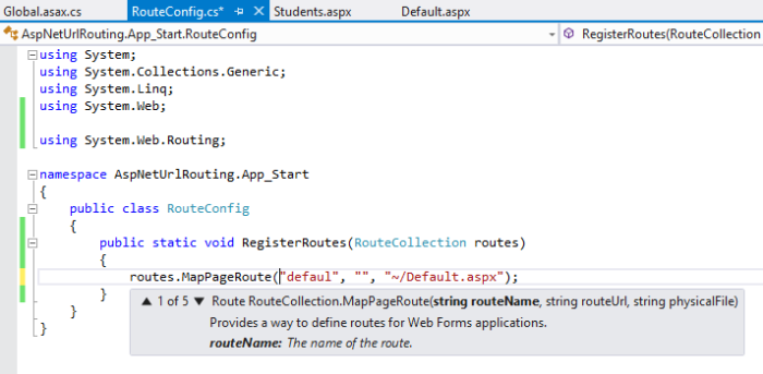 web-forms-urlrouting_04