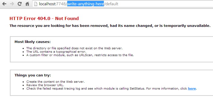 web-forms-urlrouting_07