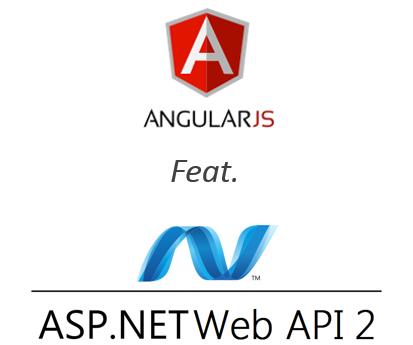 angularjs-webapi-01