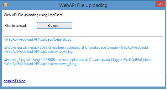 webapi-file-upload-02