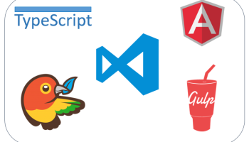 Async/Await with Promise in Node Express and TypeScript 2 | Quang