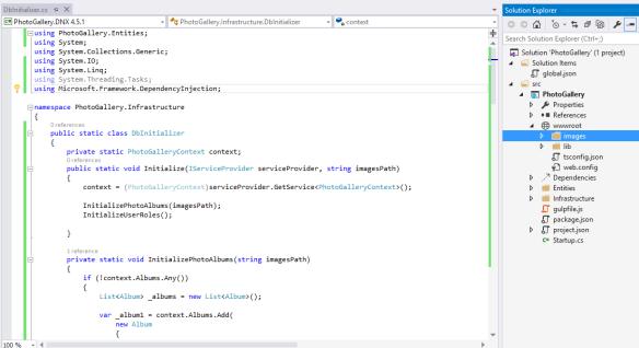 ADO NET Entity Framework   chsakell's Blog