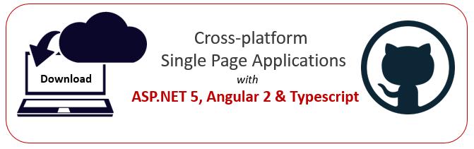 aspnet5-angular2-32