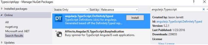 angularjs-typescript-def