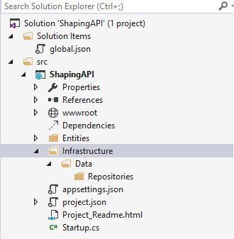 Building multi-client APIs in ASP NET   chsakell's Blog