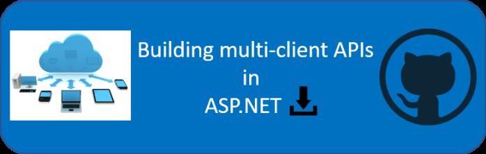 multi-client-api-10