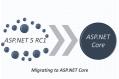 asp5-to-aspcore-19