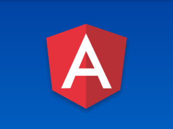 angular.io-logo