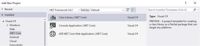 dotnet-core-api-01