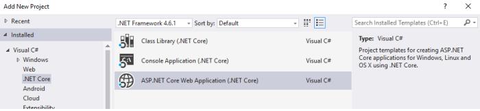 dotnet-core-api-02