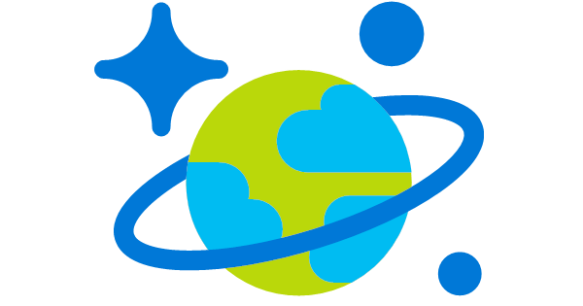 Azure Cosmos DB: DocumentDB API in Action   chsakell's Blog