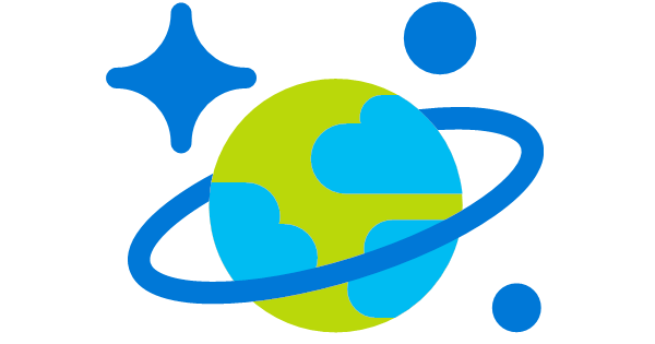 Azure Cosmos DB: DocumentDB API in Action | chsakell's Blog