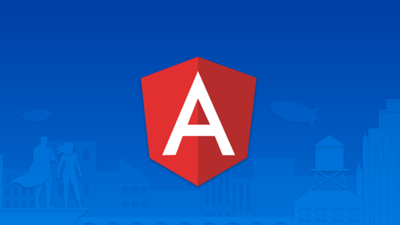 Angular Courses! Click Here
