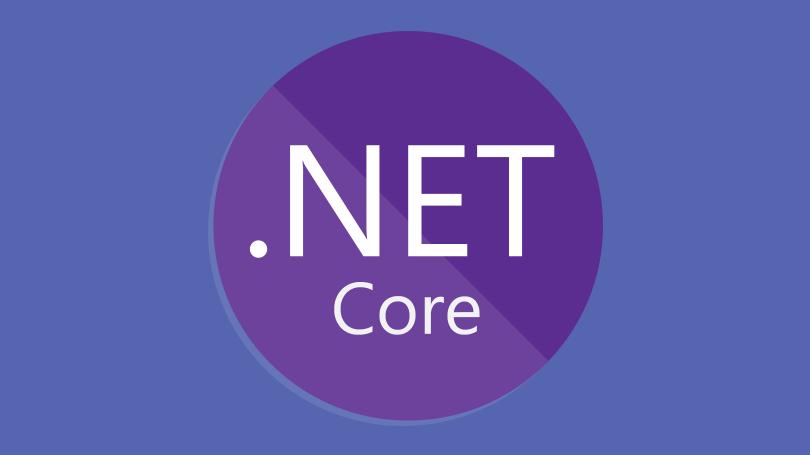 ASP.NET Core Courses! Click Here