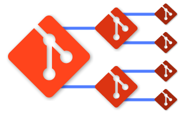Git Complete: The definitive, step-by-step guide to Git